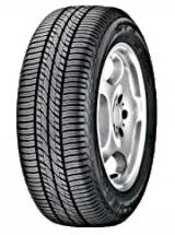 Goodyear GT-3 175/70/14 95 T image