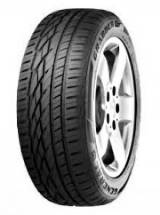 General Tire Grabber GT 235/55/19 105 W image