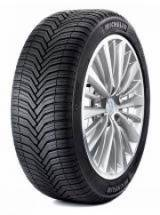 Michelin CrossClimate+ 185/60/15 88 V image