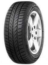General Tire Altimax AS 365 165/65 R14 79T image