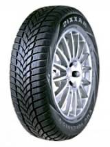 Maxxis MA-SW Victra Snow 235/70/16 106 H image