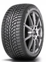 Kumho Wintercraft WP71 215/55/16 97 V image