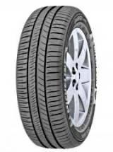 Michelin Energy Saver+ 205/65 R15 94V image
