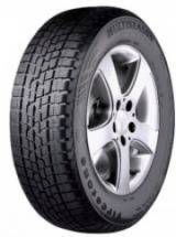 Firestone Multiseason 185/60/14 82 H image
