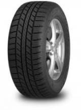 Goodyear Wrangler HP All Weather 235/60/18 103 V image