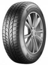 General Tire Grabber AS 365 215/60/17 96 H image