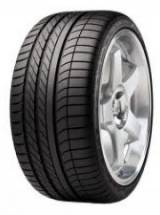Goodyear Eagle F1 Asymmetric 2 205/45/16 83 Y image