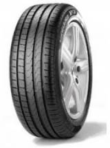 Pirelli Cinturato P7 205/55/16 91 H image