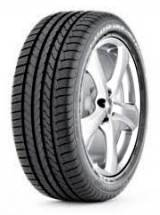 Goodyear EfficientGrip 245/45/18 100 Y image