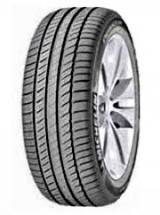Michelin Pilot Primacy 3 195/60 R16 89H image