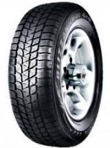 Bridgestone Blizzak LM25 195/60 R16 89H image