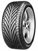 Bridgestone Potenza S02 205/50 R17 0Z image