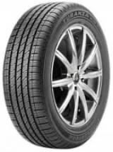 Bridgestone Turanza ER42 245/50 R18 100W image