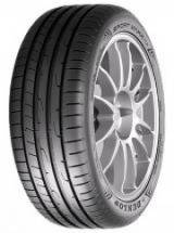 Dunlop SP Sport Maxx RT2 205/50/17 93 Y image