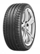 Dunlop SP Sport Maxx RT 275/40/19 101 Y image