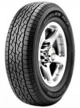 Bridgestone Dueler H/T 687 235/55/18 100 H image