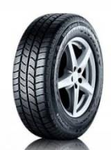 Continental VancoWinter 2 195/75/16 107/105 R image