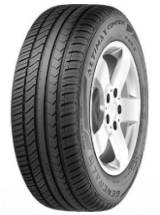General Tire Altimax Comfort 165/70 R13 79T image