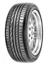 Bridgestone Potenza RE050A 215/50/17 91 W image