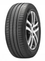 Hankook Kinergy eco K425 165/70/14 81 T image