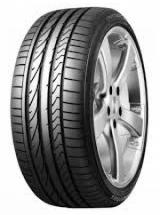 Bridgestone Potenza RE050A-1 225/45 R17 91Y image