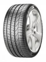Pirelli P Zero 225/45/17 94 Y image