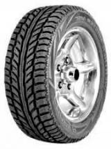 Cooper Weather-Master WSC 215/55 R18 95T image