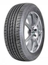 Bridgestone Dueler H/L 400 255/50/19 107 H image