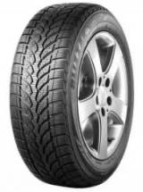 Bridgestone Blizzak LM32 215/40/18 89 V image