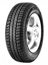 Continental ContiEcoContact EP 135/70 R15 70T image