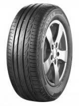 Bridgestone Turanza T001 EVO 215/55/17 98 W image