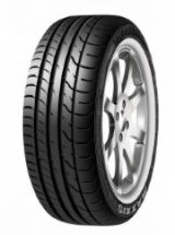 Maxxis Victra Sport VS-01 205/45/16 87 W image