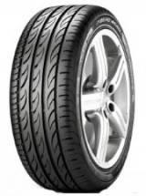 Pirelli P Nero GT 235/45/18 98 Y image