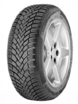 Continental ContiWinterContact TS850 P 225/55 R17 97H image