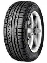 Continental ContiWinterContact TS810 Sport 225/50 R17 94H image