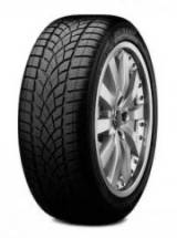 Dunlop SP Winter Sport 3D 225/60 R17 99H image