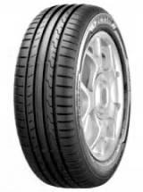 Dunlop SP Sport Bluresponse 185/55/15 82 V image