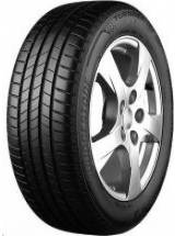 Bridgestone Turanza T005 195/55 R15 85H image