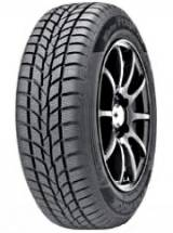 Hankook Winter I*cept RS W442 155/65/13 73 T image