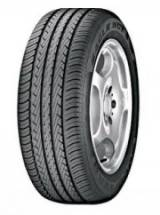 Goodyear Eagle NCT5 245/40/18 93 Y image