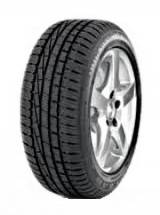 Goodyear Ultragrip Performance 255/45/20 104 V image