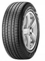 Pirelli Scorpion Verde 235/55/19 101 V image