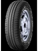 Michelin Agilis+ 235/65 R16 115R image