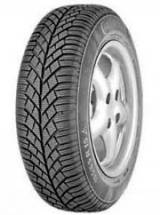 Continental ContiWinterContact TS830 P ContiSeal 215/60 R16 99H image