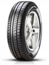 Pirelli Cinturato P1 195/65/15 91 H image