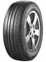 Bridgestone Turanza T001 205/60 R16 92V image