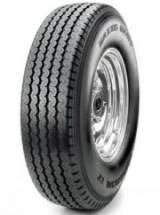 Maxxis UE168 205/75/16 110 R image