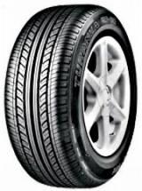 Bridgestone Potenza RE031 235/55 R18 99V image
