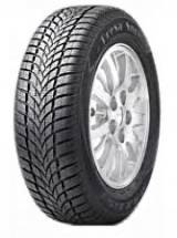 Maxxis MA-PW Pre Snow 205/50/16 91 H image