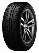Hankook Winter i*cept evo2 W320 215/55/18 99 V image